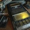 新作ゲーム『バイオハザード7』評価/レビュー/プレイ感想【PS4/PSVR/PC/XBOX ONE】 - レジデントイービル
