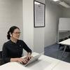 プログラミング初心者からのFoundations course 〜鈴木明子さん〜 (受講後インタビュー)