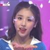 18.09.26 Show Champion  LOONA - Hi high