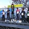 BikeNavi Grandprix 第21回ツールドひたちなか キングオブエンデューロソロクラス インサイドレポート