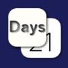 【iPhoneショートカット】カレンダーやリマインダーから「あと何日?」を取得する