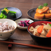 じじぃの「優れている日本人の腸内細菌叢・腸が免疫の鍵!気になる科学」