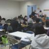 10/29の授業報告