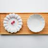 高塚和則の一人膳、長方平皿のご紹介