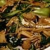 鍋料理の季節
