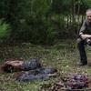ウォーキング・デッド/シーズン3【第6話】あらすじと感想(ネタバレあり)Walking Dead