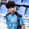 柴崎岳選手の不安障害について