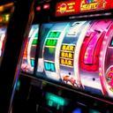 Играть в игровые автоматы онлайн прямо сейчас!