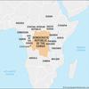 (アフリカ紛争)貧困とルワンダ難民、コンゴ民主共和国でなにが?
