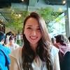 「美人鍼灸師が私服に着替えたら」vol.3 前川 雅恵さん【埼玉】