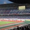 J1第6節 横浜M×横浜FC(日産)