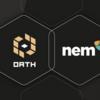 NEMはOATH Protocolと協定を結びました