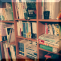 読書前夜(買った本について)