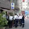 そば処 更科 (日本橋本町) その二十