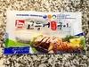 アメリカで初めて冷凍塩サバを買ってみた