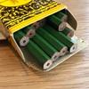 鉛筆って何の木から出来ているか知ってますか?GW特別企画「文房具豆知識」です