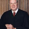 ケネディー最高裁判事が辞任しキャバノー(カバノー)最高裁判事誕生へ