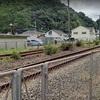 グーグルマップで鉄道撮影スポットを探してみた 鹿児島本線 広木駅~鹿児島中央駅