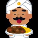 12日目 大塚食品 マイサイズ 100kcalグリーンカレー 辛口 レトルトカレー見聞録
