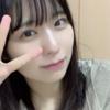 小島愛子まとめ 2021年2月19日(金) 【メイクの話をちょっとした夜配信】(STU48 2期研究生)