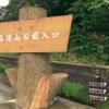 弘法山公園・吾妻山ハイキングコースの紹介 足慣らしに最適