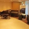 【ピアノ弾き合い&お茶会】参加者募集中!