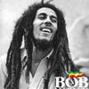 No.099 🌴You Tube🌴    Bob Marley & The Wailers       Natural Mystic (1977)