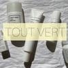 「トゥヴェール」美容賢者がこぞって使う話題のブランド・おすすめアイテムをレビュー。