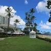 『Plumeria Beach House(プルメリア ビーチハウス)』 - ハワイ オアフ島 / ザ・カハラホテル&リゾート