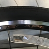 エスケープR3 クロスバイク初心者の感想