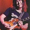 [今日はなんの日?]バーニー・マースデン(ex.Whitesnake)の誕生日