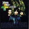 ジョニー・マーが結成したスーパー・バンド唯一のアルバム