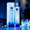 no.87 Vodka 6 Ciroc