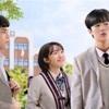 韓国ドラマ【美しかった私たちへ】あらすじと感想