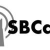 SBCast.配信の仕組みと感想
