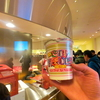 横浜にあるカップヌードルミュージアムで自分だけのカップヌードル作ろう