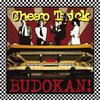 CHEAP TRICK 『BUDOKAN! FRIDAY APRIL 28, 1978』
