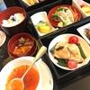 ⚫︎大手町「ロイヤルパークホテル」のお弁当ランチ