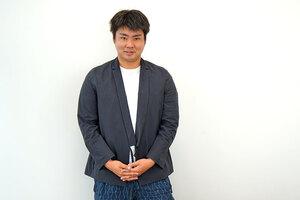 3500人にプログラミングを教えてきた迫佑樹さんが「タピオカ店」を始めた理由