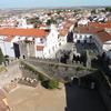ポルトガル自転車旅🏰 「目次」