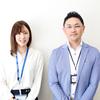 当院動画コンテンツの取り組みが、医療系サイト『病院経営事例集』『m3.com』に紹介されました