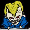 【オススメ漫画】ヤンキー・ギャング系ランキング1位