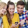 6月中に公開された、便利でお得な有名チェーン公式アプリまとめ