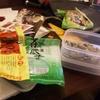 中国留学に私が持って行ったもの(9年前だけど(笑))