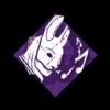 【DbD】「呪術:女狩人の子守歌(ララバイ)」効果解説と使い方ガイド【デッドバイデイライト】