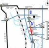 長野県松本市 都市計画道路小池平田線(庄内)が2020年2月より供用開始