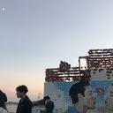 韓国留学❣️日記