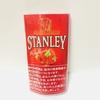 STANLEY Raspberry レビュー。