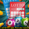 Make Be Expecting Of Gambling With New Online Bingo Games