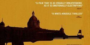 『ホテル・ムンバイ』ネタバレ感想:9月公開インド同時多発テロの凄惨な殺戮を描いた映画